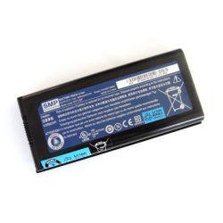Bateria Packard Bell BTP-CIBP