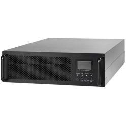 Sai Lapara online Rack 6000VA