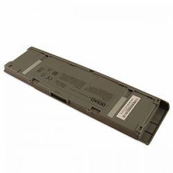 Bateria Dell Latitude C400