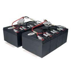 Bateria UPS APC RBC12