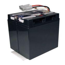 Bateria UPS APC RBC7