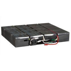 Bateria ups APC RBC5-192