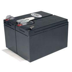 Bateria UPS APC RBC5