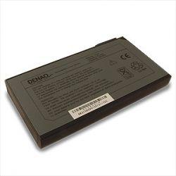 Bateria Dell 312-0026