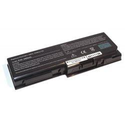 Batería Toshiba PA3536U PA3537U