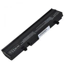 Bateria Asus a32-1015