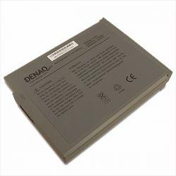 Bateria Dell inspiron 1100 1150 5100 5150 5160 Séries