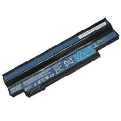 Batería Acer Aspire one 532...