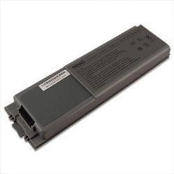 Bateria Dell Inspiron 8500...
