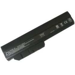 Bateria HP/COMPAQ Mini 311,...