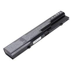 Bateria HP/COMPAQ 587706-751