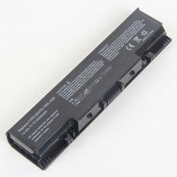 Bateria DELL 312-0504