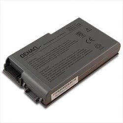 Bateria Dell 0X217