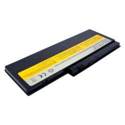 Bateria Lenovo U350 Séries...