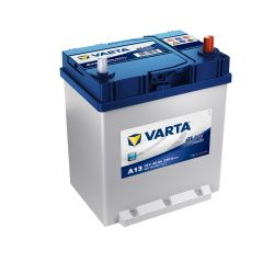 Bateria Varta A13 40Ah