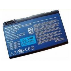 Batería ACER BATBL50L6