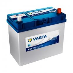 Bateria Varta B32 45Ah