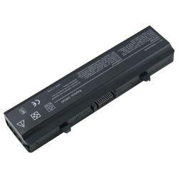 Bateria Dell inspiron 1440 1750