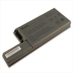 Bateria Dell D820 D830...