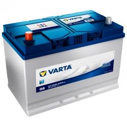 Bateria Varta G8 95Ah