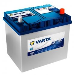 Bateria Varta N65 65Ah