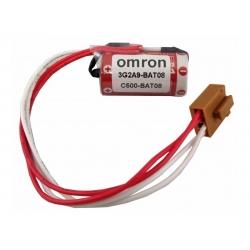 Bateria de lítio 3G2A9