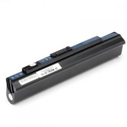 Batería Acer UM09A31
