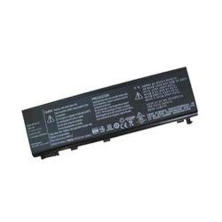 Batería PACKARD BELL EasyNote MZ35