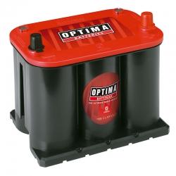 Bateria Optima Redtop RTR 3.7