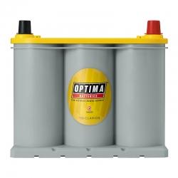 Bateria Optima YellowTop...