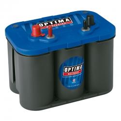 Bateria Optima Bluetop BT...
