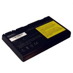 Bateria Acer BATCL50L