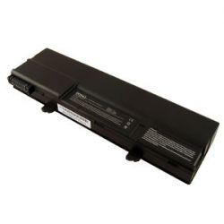 Bateria Dell XPS 1210 M1210