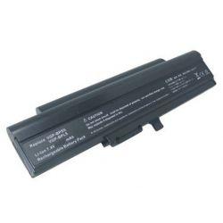 Bateria Sony Vaio VGP-BPL5