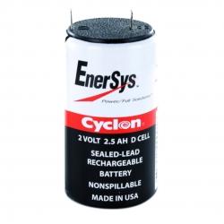 Bateria EnerSys CYCLON D...