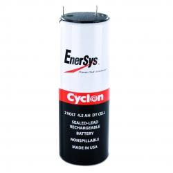 Bateria EnerSys CYCLON DT...