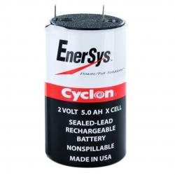 Bateria EnerSys CYCLON X...