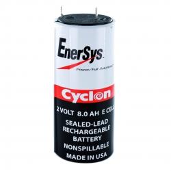 Bateria EnerSys CYCLON E...