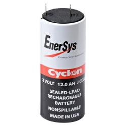 Bateria EnerSys CYCLON J...