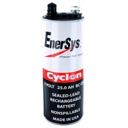 Bateria EnerSys CYCLON BC...
