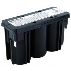 Bateria EnerSys CYCLON...
