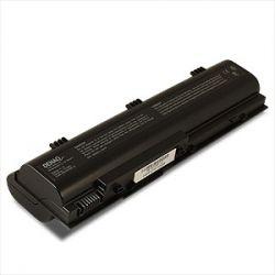 Bateria Dell Inspiron 1300...