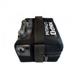 Bateria Golf Litio 12V 18Ah