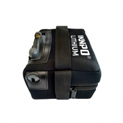 Bateria Golfe Litio 12V 22Ah