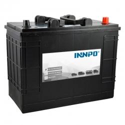 Bateria INNPO 125Ah 760A