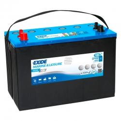 Bateria Exide EP900 Dual...
