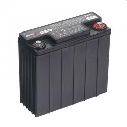 Bateria EnerSys Genesis...