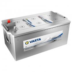 Bateria Varta Profissional...