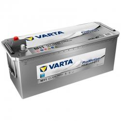 Bateria Varta M11 154Ah