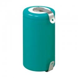 Bateria 1.2V 4000mah (C)